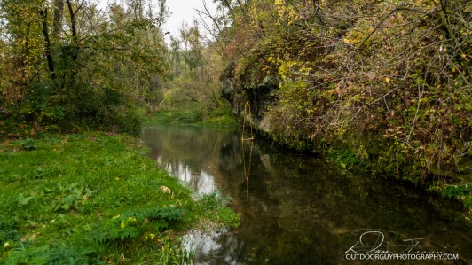 OutdoorGuyPhotography-9328