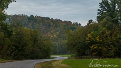 OutdoorGuyPhotography-9350