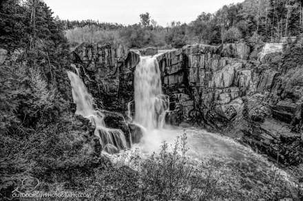 OutdoorGuyPhotography-41