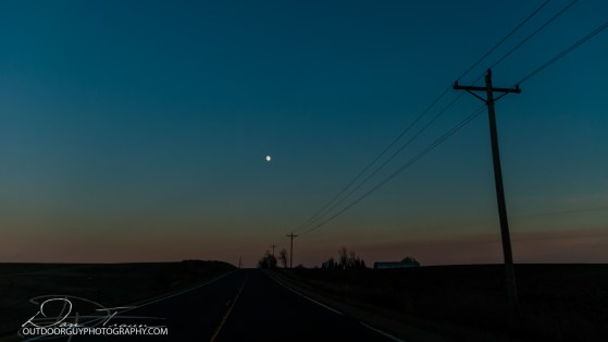OutdoorGuyPhotography-7358