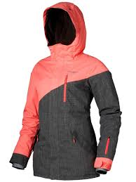 Cheap Snow Jackets For Womens