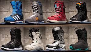 Best Boa Snowboard Boots