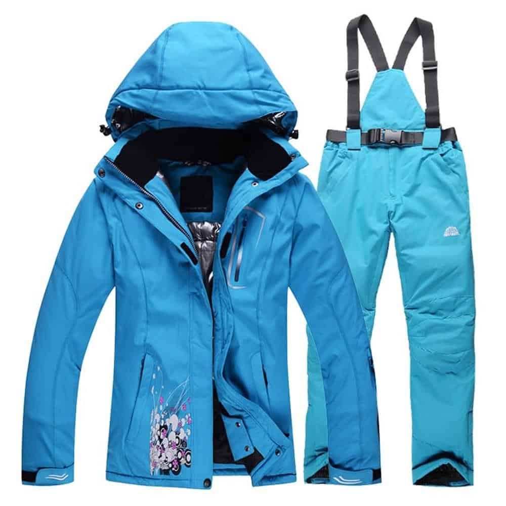 Best Snowboard Jacket Brands