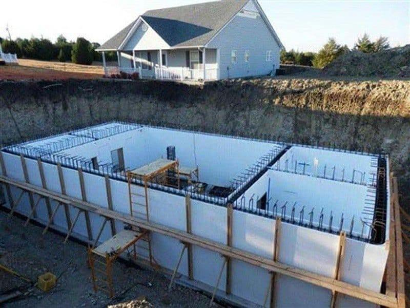 how-to-build-underground-bunker