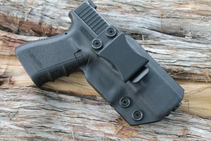 best-kydex-iwb-holster
