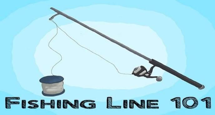 shelf-life-of-fishing-line