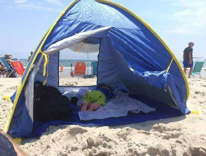 Best Baby Beach Tent Mar 2018 Buyer S Guide Amp Reviews