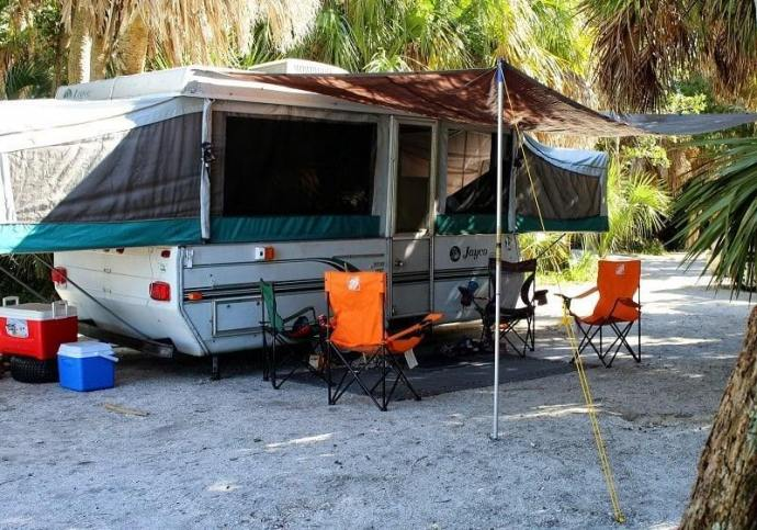 How-to-choose-the-best-pop-up-campers-4