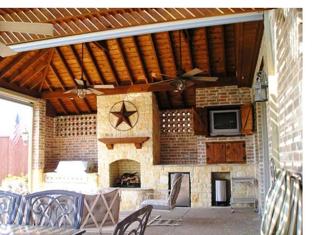 Rustic Texas Star Decor Outdoor Flag Art Longhorn And Stars