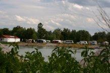 Schwarzfelder Hof Camping