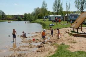 Camping Mohrenhof Geslau