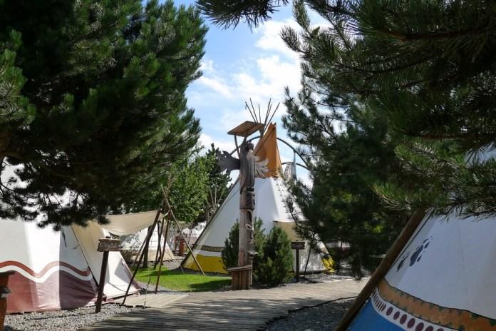 Camping Europa Park Erfahrungen 36