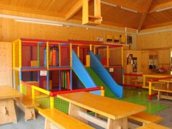 wild-und-freizeitpark-allensbach-12
