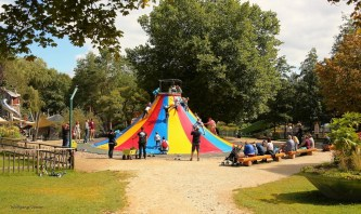 Wild- und Freizeitpark Allensbach