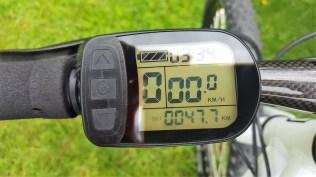 Ben-E-Bike-Test-Erfahrungen