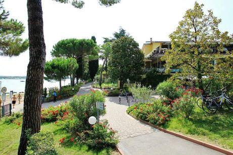 Bella Italia 5