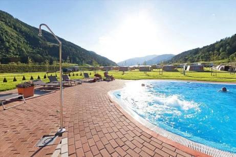 Camping Bella Austria6
