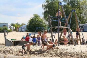 Vakantiepark Het Stoetenslagh3