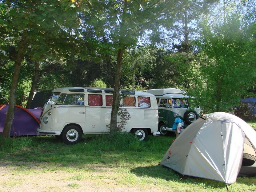 Adventure Camp Schnitzmuehle Viechtach