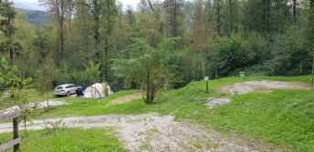 Camp Rut Slowenien mit Kindern 24