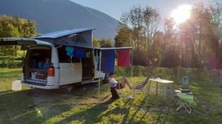 Camp Rut Slowenien mit Kindern 5