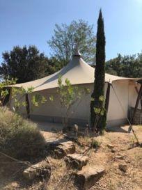 Camping La Vallée Verte Erfahrungen