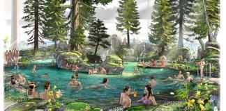 Wasserwelt Rulantica