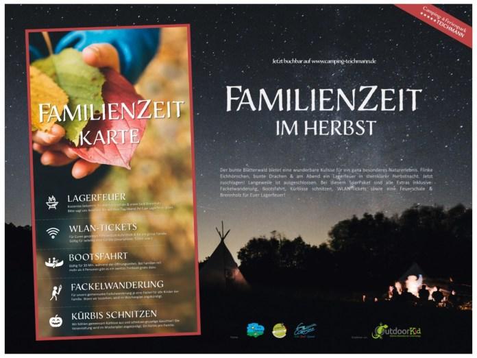 Herbstaktion Teichmann 2020 2