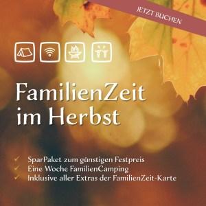 Herbstaktion Teichmann 2020 1