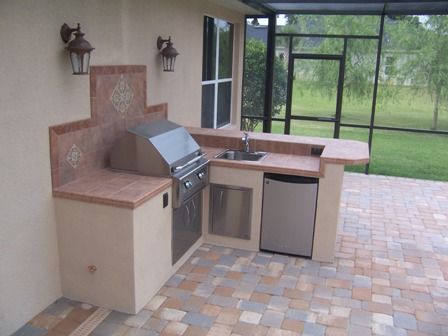 After-McCormick Kitchen