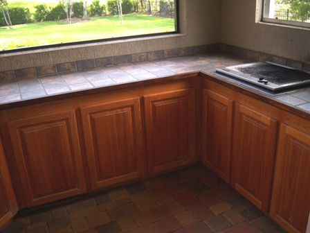 Before-Fisher Kitchen