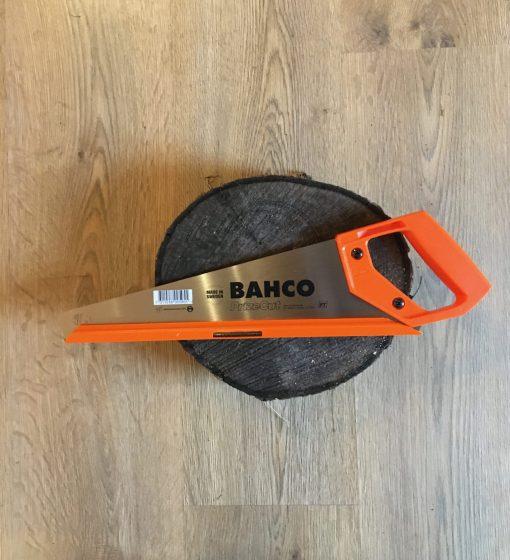 Bahco Toolbox Saw