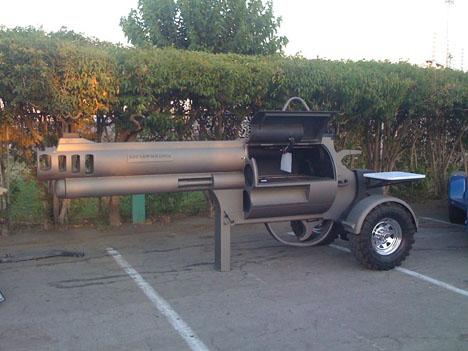 Gun_grille_2
