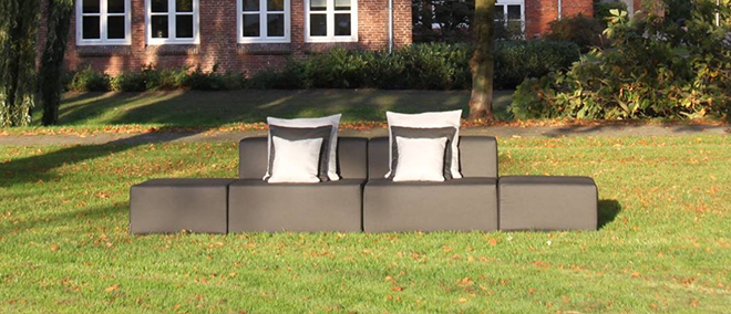outdoor-lifestyle-loungeset