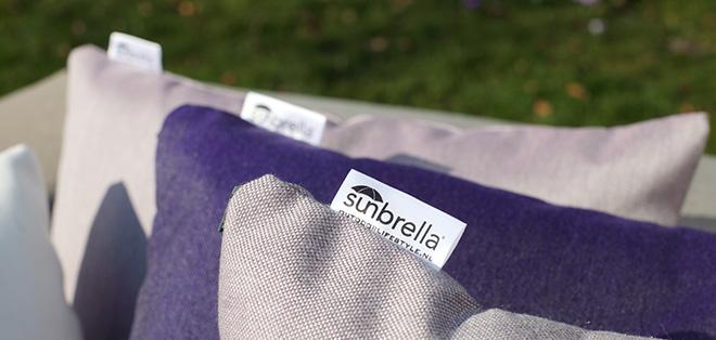 sunbrella-stof