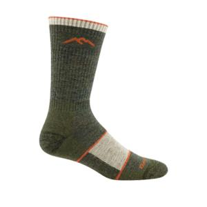 [DARN TOUGH] 男款 Hiker Boot Sock Full Cushion 登山羊毛襪 / 任選兩雙 85折