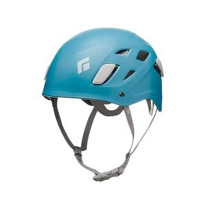 [Black Diamond] Women's HALF DOME HELMET 頭盔 (620208)