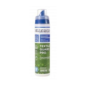 [Fibertec] Textile Guard Pro Wash-In 防潑劑 250ml (TPW250)