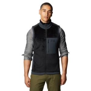 [Mountain Hardwear] Monkey Men™ Vest 背心 / 黑 (1851611-090)