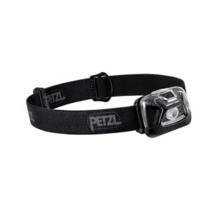 [Petzl] TACTIKKA LED頭燈/黑/300流明(PTE093HA00)