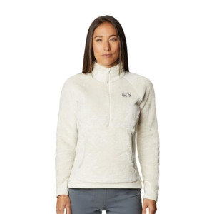 [Mountain Hardwear] 女款 Monkey Woman/2™ Pullover 套頭衫 /石灰色 (1902501-022)