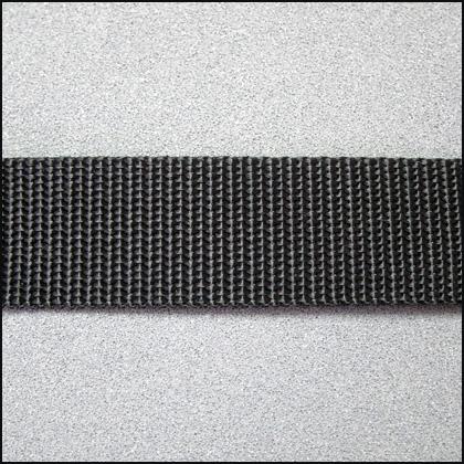 black_pp_tape