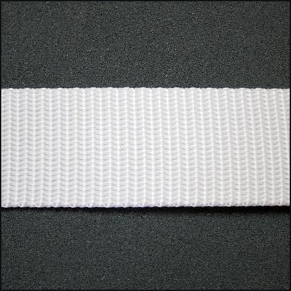 white_pp_tape