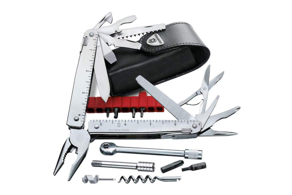 Victorinox-Multifunktionswerkzeug-Swiss-Tool-X-Plus-Ratchet-1152x768