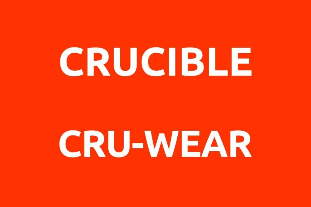 CRUCIBLE-CPM-CRU-WEAR-Datenblatt