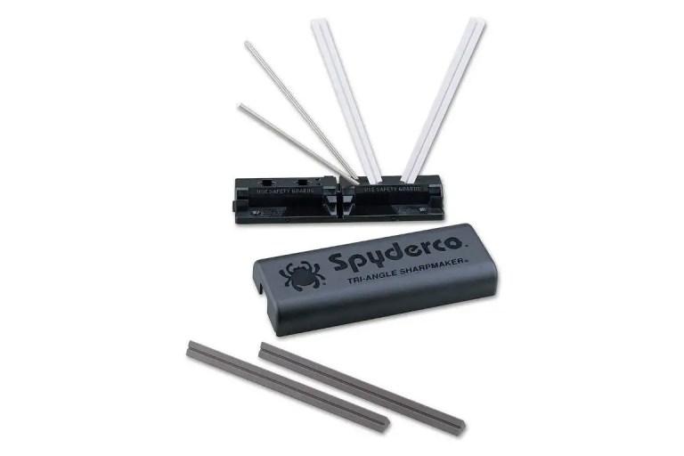 Spyderco-Tri-Angle-Sharpmaker-1152x768