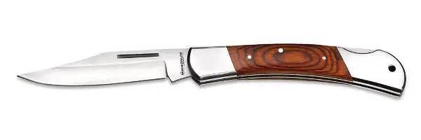 boeker-handwerksmeister-taschenmesser-440A-gerade