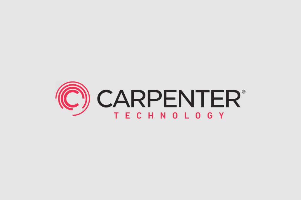Carpenter-Cartech-CTS-XHP-Datenblatt-featured-1152x768