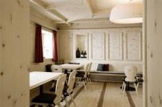 berghotel-muottas-muragl-hotel-switzerland-4-600x400