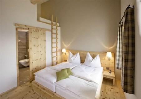 berghotel-muottas-muragl-hotel-switzerland-5-600x420